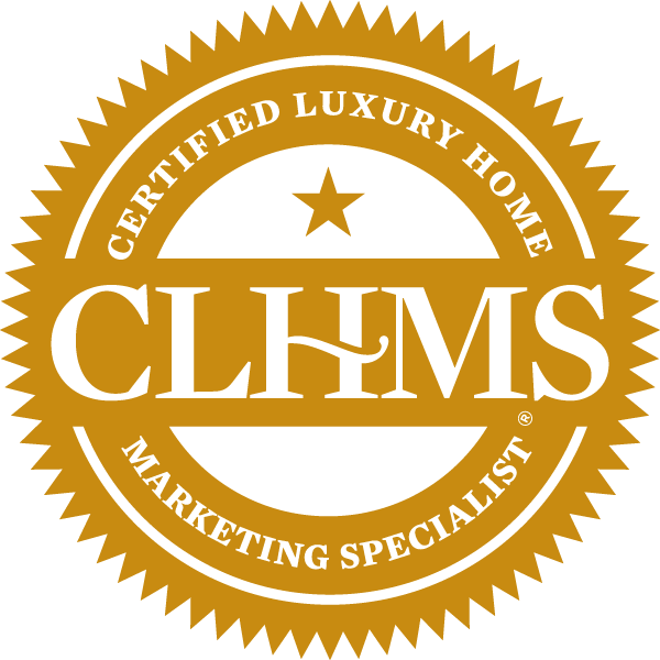 CLHMS_Seal_PMS139_1187628351_1915