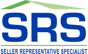 SRS Logo - Color with Text Tranparent