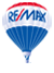 Remax Realtor
