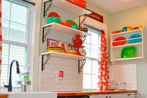 classic-kitchen-remodeling-fiesta-ware