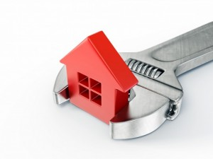 New_Mortgage_Rules