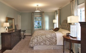 master_bedroom_staged
