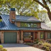 low-maintenance-house