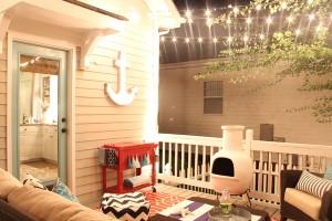 outdoor-living-ideas-string-lights