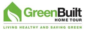 GBHT Logo