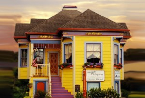 coastside-house