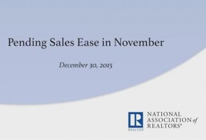 home_sales_ease_in_november_2015