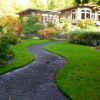 5 Ways to Upgrade a Landscape for Less Than $1,000