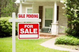 pending_sales_highest