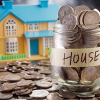 Home Prices on the Rise: Watching the Affordability Trajectory
