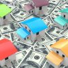 Entry-Level Home Prices Continue to Climb