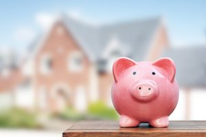 Saving Money on Your Next Home