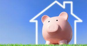 5-reasons-why-homeownership