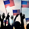 Your Opportunity to Achieve the American Dream Keeps Getting Better