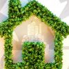 GREEN – Sustainability: How NAR Is Responding to Growing Interest